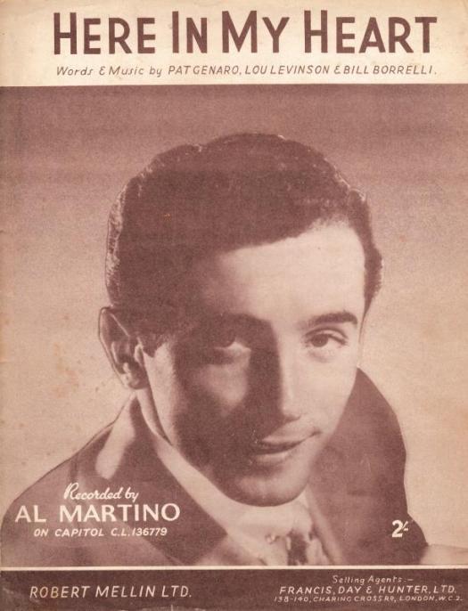 al-martino-7199-mm