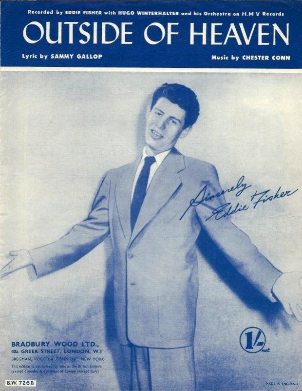 eddie-fisher-outside-of-heaven-1952-78.jpg