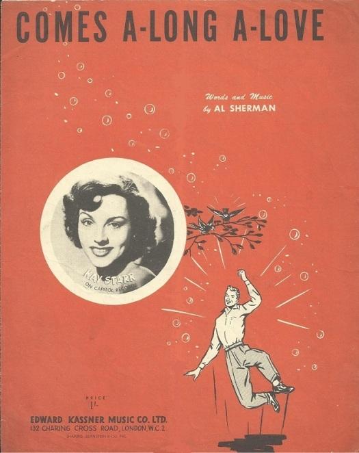 kay-starr-comes-along-alove-1952-78.jpg