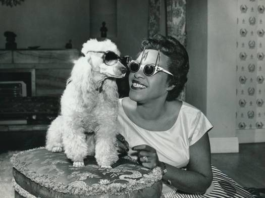 1.-Winifred-Atwell-and-Poodle-wearing-glasses-1280x958.jpg