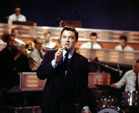1955-dickie-valentine-christmas-alphabet-1353318873-view-0.jpg