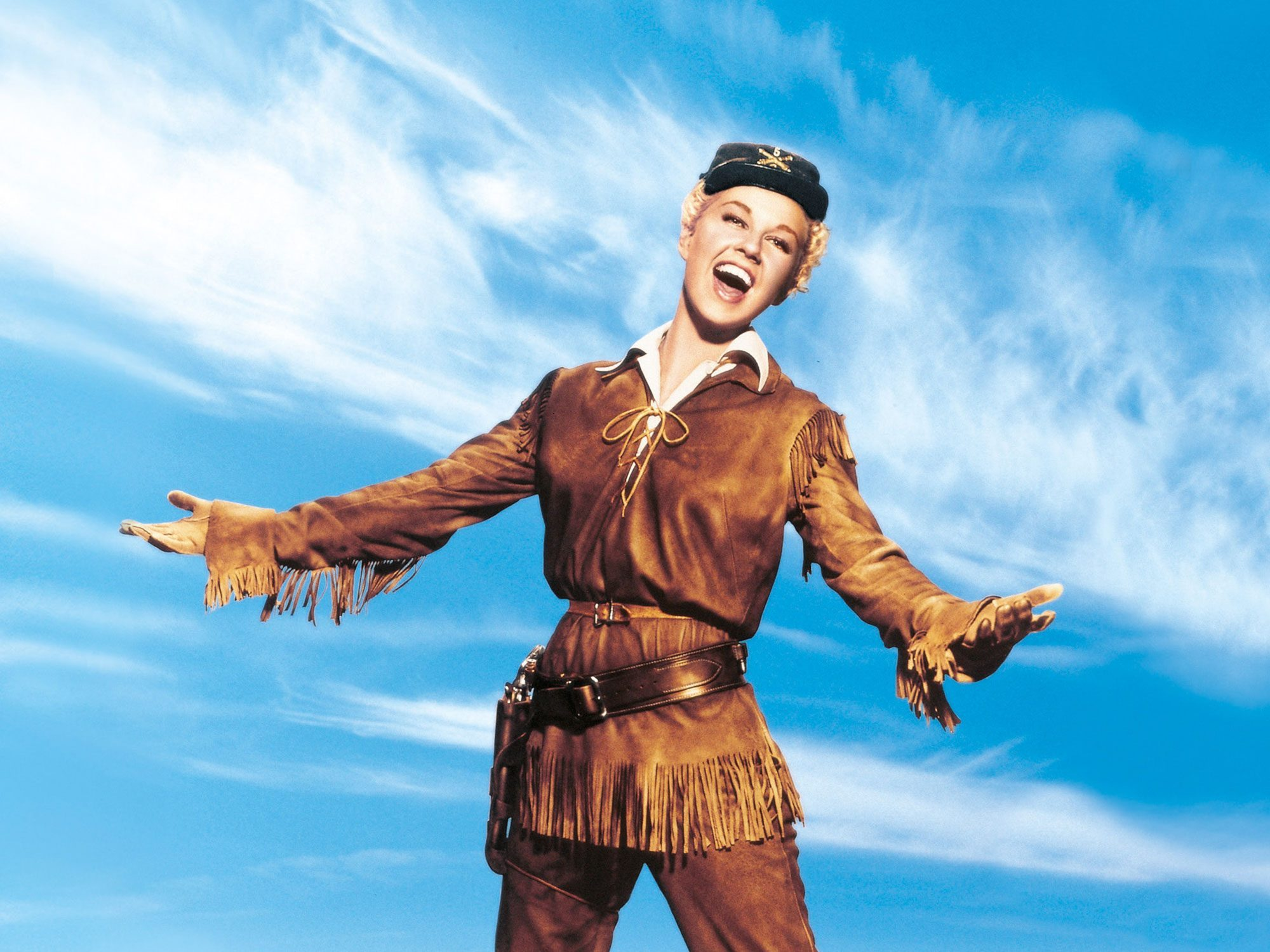 calamity-jane-sing-a-long.jpg