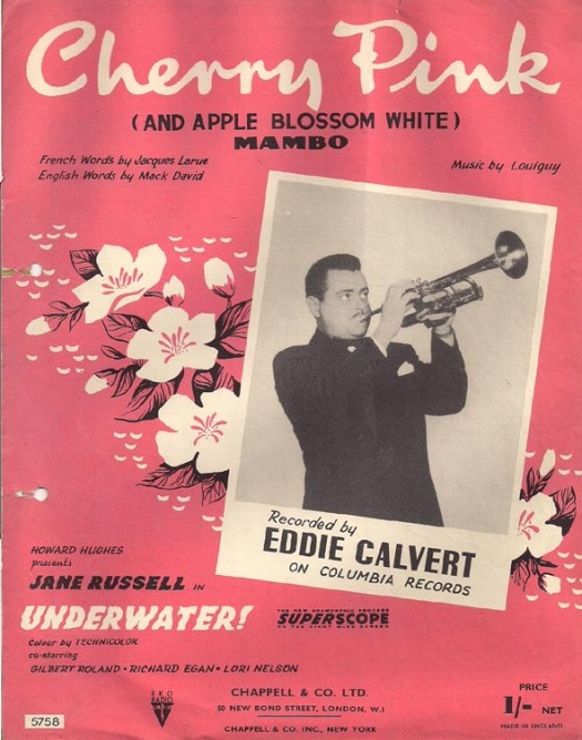 eddie-calvert-cherry-pink-and-apple-blossom-white-1955-78.jpg