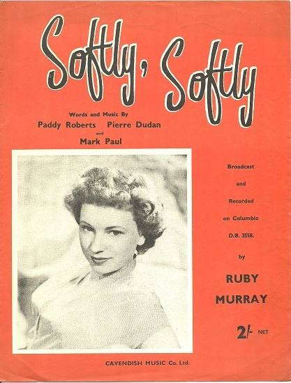 ruby-murray-what-could-be-more-beautiful-columbia-78.jpg