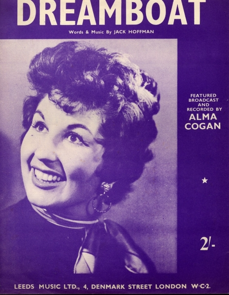 alma-cogan-dreamboat-1955-78.jpg
