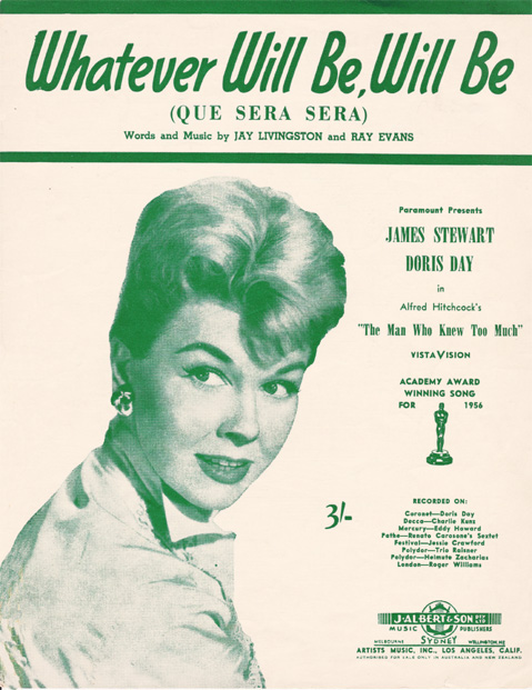 doris-day-8922-mm.jpg