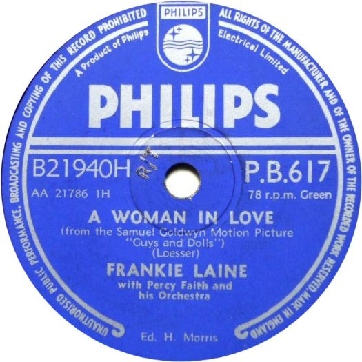 frankie-laine-a-woman-in-love-philips-78.jpg