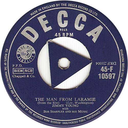 jimmy-young-the-man-from-laramie-decca.jpg