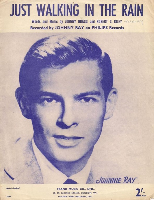 johnnie-ray-just-walking-in-the-rain-1956-78.jpg