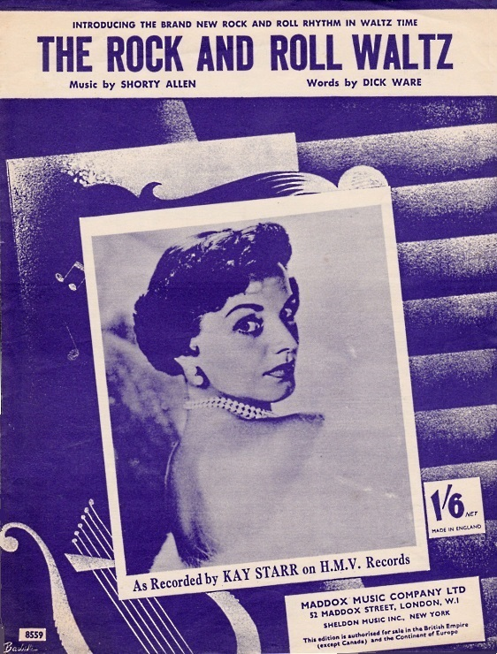 kay-starr-the-rock-and-roll-waltz-1955-78.jpg