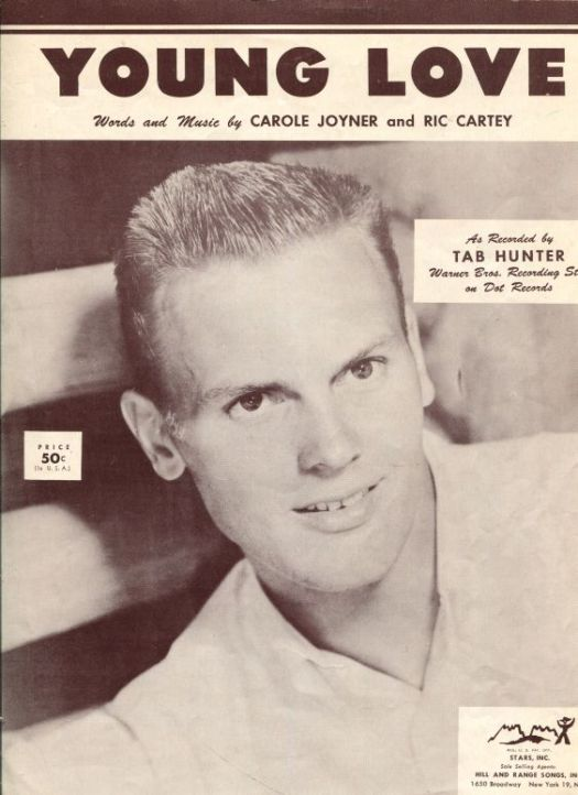 tab-hunter-young-love-1956-2.jpg