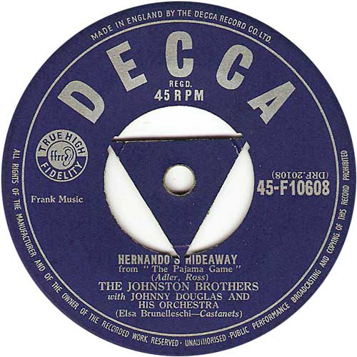the-johnston-brothers-with-johnny-douglas-and-his-orchestra-hernandos-hideaway-decca.jpg