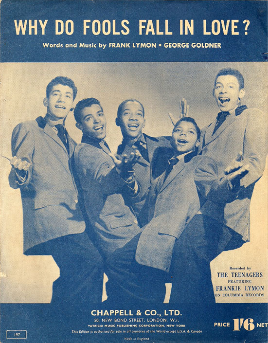 the-teenagers-featuring-frankie-lymon-why-do-fools-fall-in-love-1956.jpg
