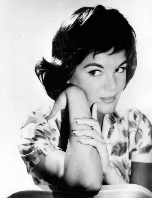 Connie_Francis_1961.JPG