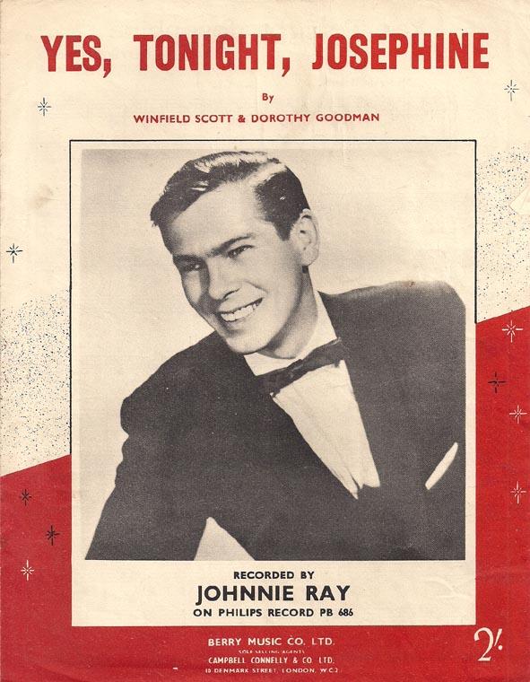 johnnie-ray-yes-tonight-josephine-1957-2-78.jpg