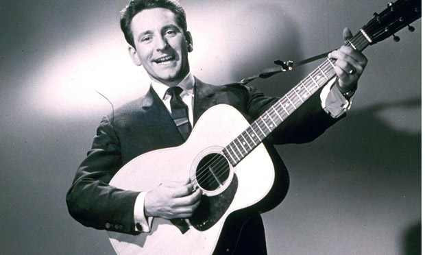 lonnie-donegan-photo-1.jpg