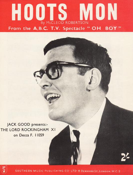 lord-rockinghams-xi-hoots-mon-1958-5.jpg