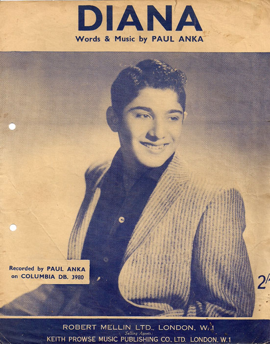 paul-anka-diana-1957-3.jpg