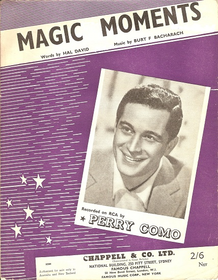 perry-como-magic-moments-1958.jpg