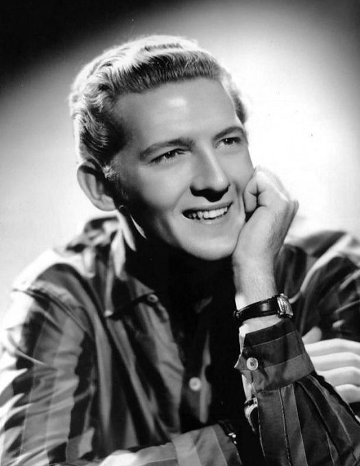 Jerry_Lee_Lewis_1950s_publicity_photo_cropped_retouched.jpg