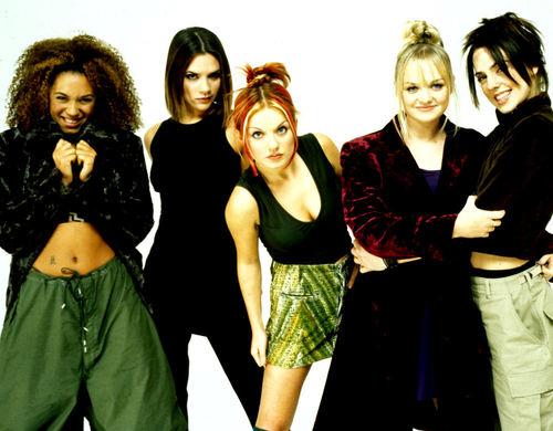 Spice-Girls-2-Become-1.jpg
