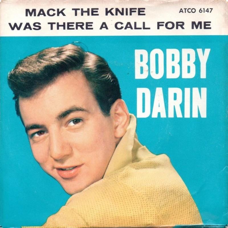 bobby-darin-mack-the-knife-1959-12.jpg