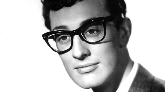 Investigators-May-Reopen-Buddy-Holly-Plane-Crash-FDRMX.jpg