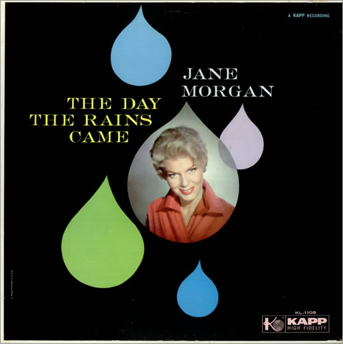 JANE_MORGAN_THE+DAY+THE+RAINS+CAME-536247.jpg