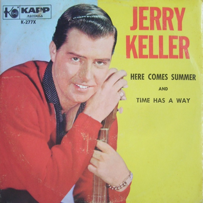 jerry-keller-here-comes-summer-1959-8.jpg