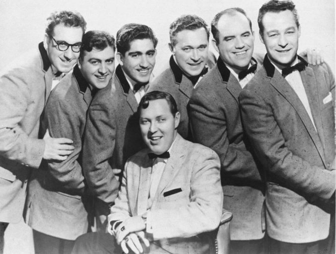 bill-haley-and-the-comets-490d0e9cefdde396.jpg