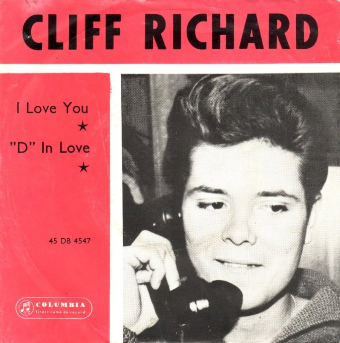 cliff-richard-and-the-shadows-i-love-you-1961-3.jpg