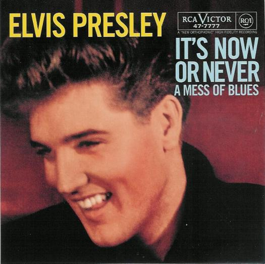 elvis_presley-its_now_or_never_s.jpg