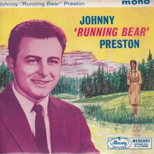 Johnny-Preston-Running-Bear-1518811628-640x643.jpg