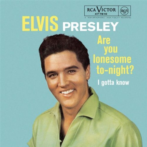 Elvis-are-you-lonesome....jpg