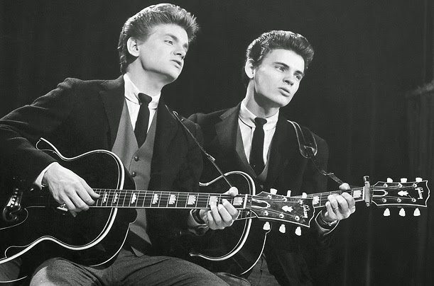 Everly Brothers.jpg