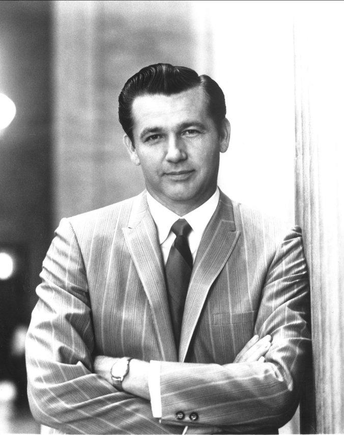 Floyd-Cramer-Getty-Michael-Ochs-Archives-circa-1961-copy.jpg