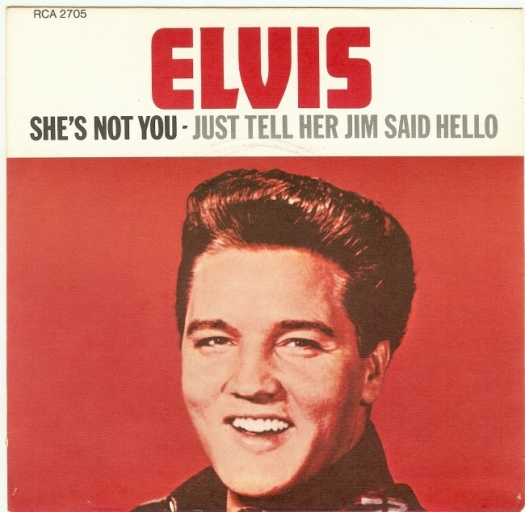 elvis-presley-with-the-jordanaires-shes-not-you-rca.jpg