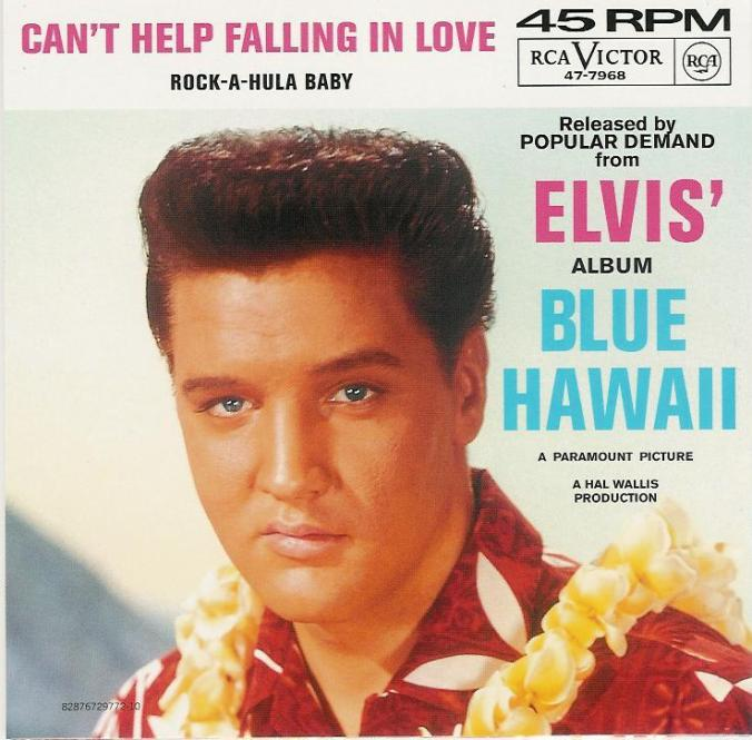 elvis_presley-cant_help_falling_in_love_s_1.jpg