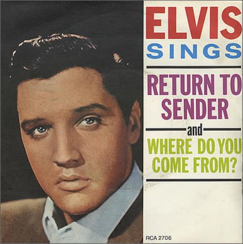 ELVIS_PRESLEY_RETURN+TO+SENDER-372353.jpg
