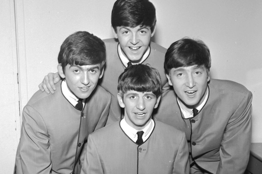 2015TheBeatles_1963_GettyImages-112058657291015-2-920x610.jpg
