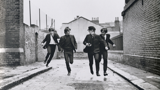 a-hard-days-night-beatles-movie-restored.jpg