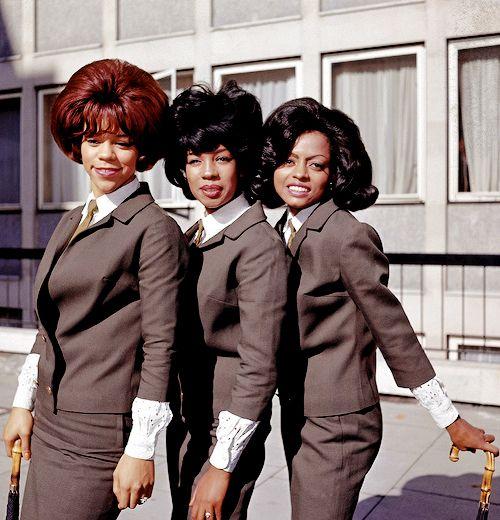 supremes-at-emi-house-london-october-1964-11.jpg