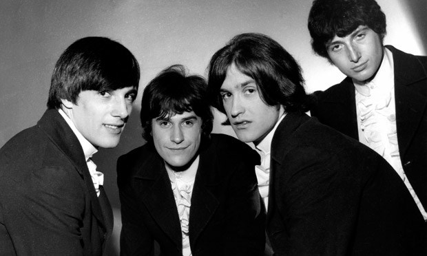 the-kinks-in-1964-the-yea-011.jpg