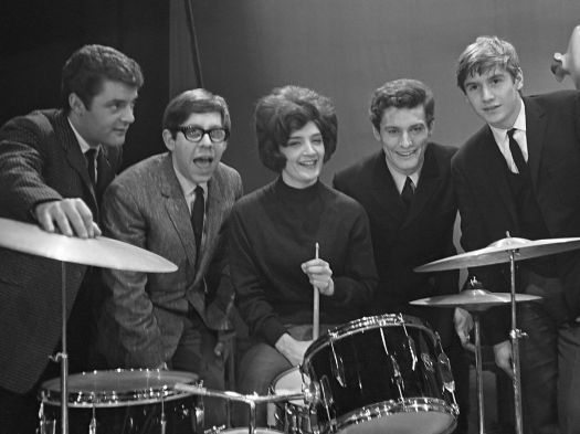 The_Honeycombs_(1964).jpg