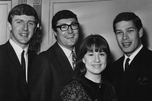 1965_music_seekers_main.jpg