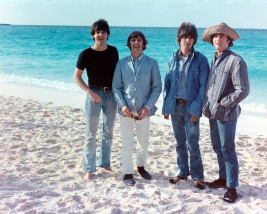 beatles-help-beach.jpg