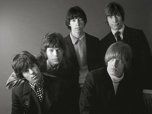 pr_rolling_stones_webster_aftermath_1965_21768_l.jpeg