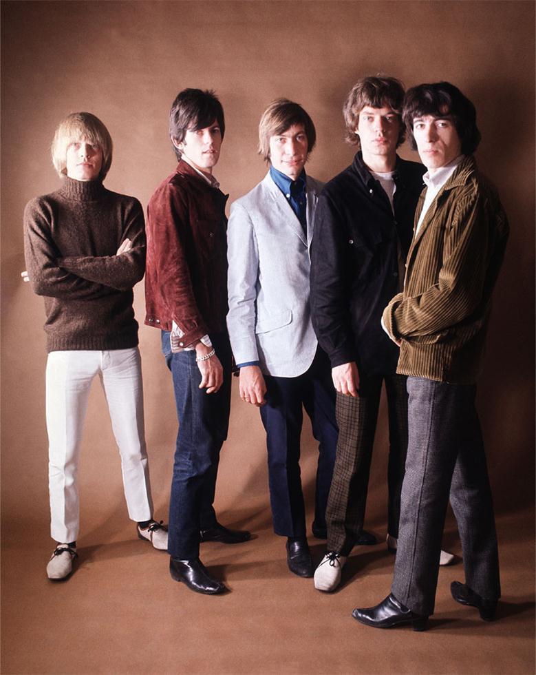 Stones Masons Yard colour 1965.jpg