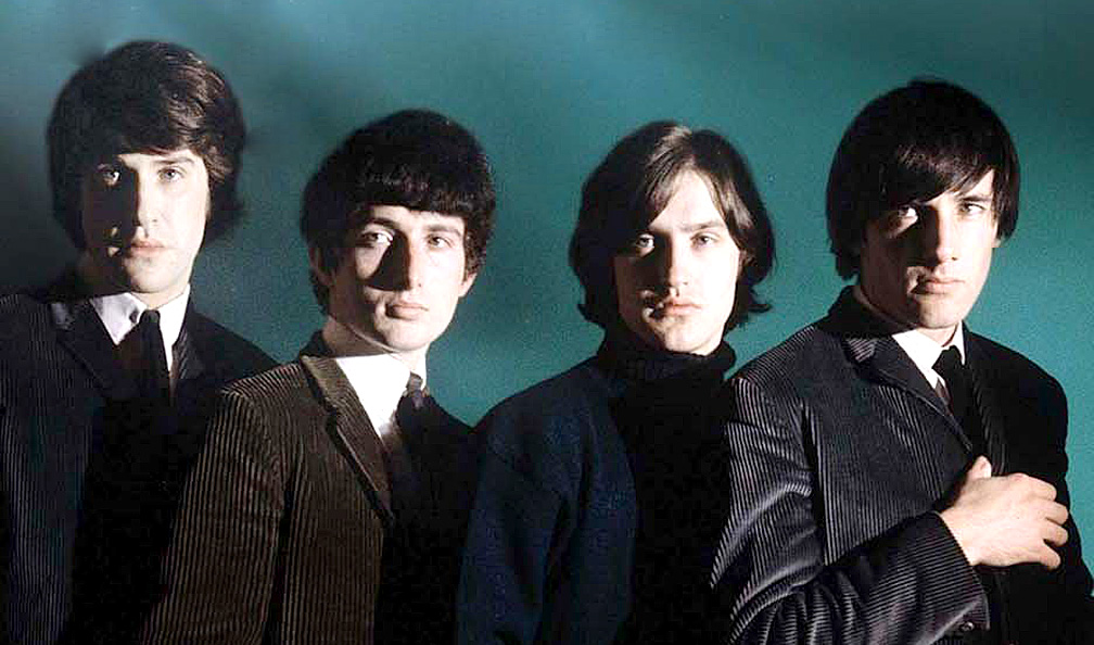 The-Kinks-resize-1.jpg