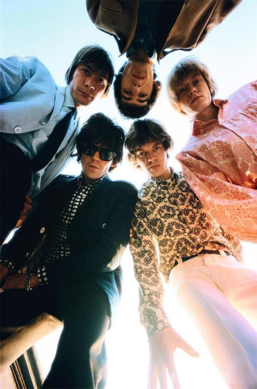 ©Art Kane_Rolling Stones_1966311.JPG